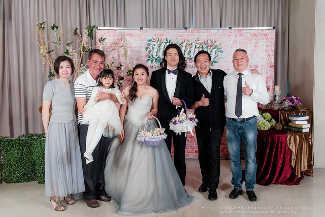peach-20181215-wedding-810-670