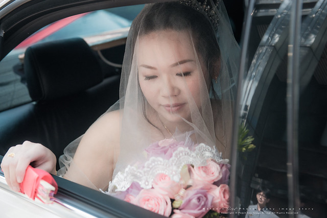 peach-20190202--wedding-543