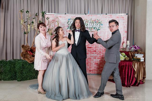 peach-20181215-wedding-810-909