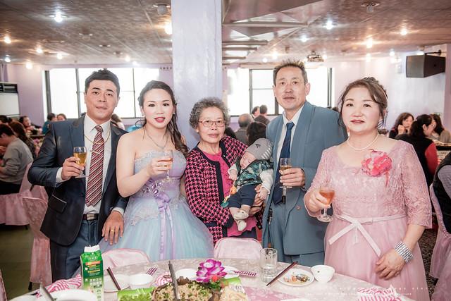 peach-20190119-wedding-505