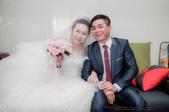 peach-20190202--wedding-575