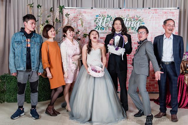 peach-20181215-wedding-810-766