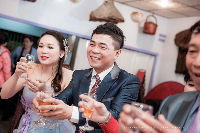peach-20190119-wedding-593