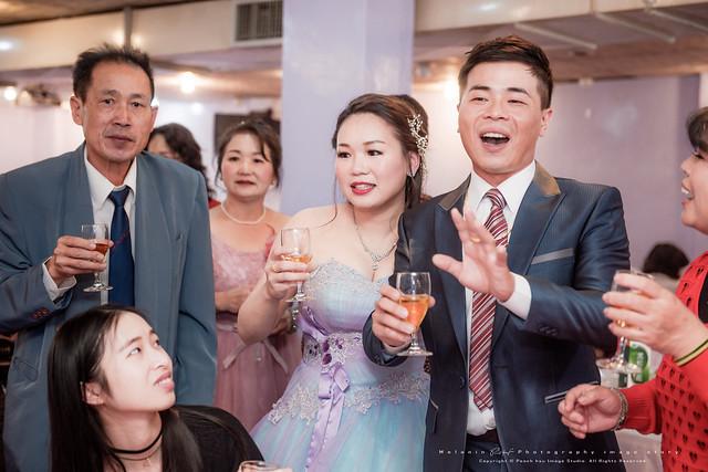 peach-20190119-wedding-532