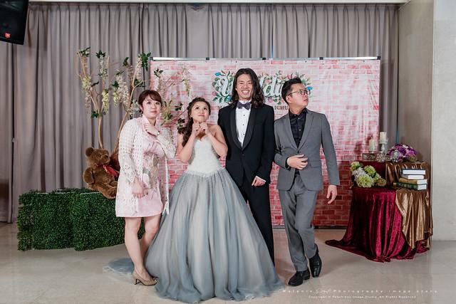 peach-20181215-wedding-810-900