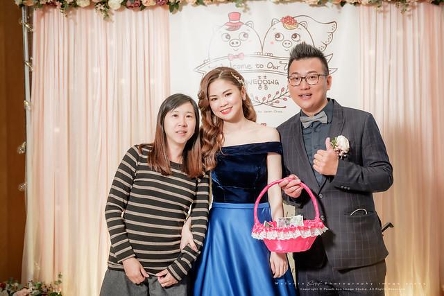 peach-20181125-wedding-651