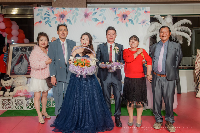 peach-20190202--wedding-1103