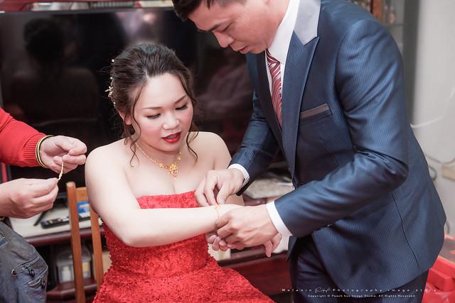peach-20190119-wedding-296