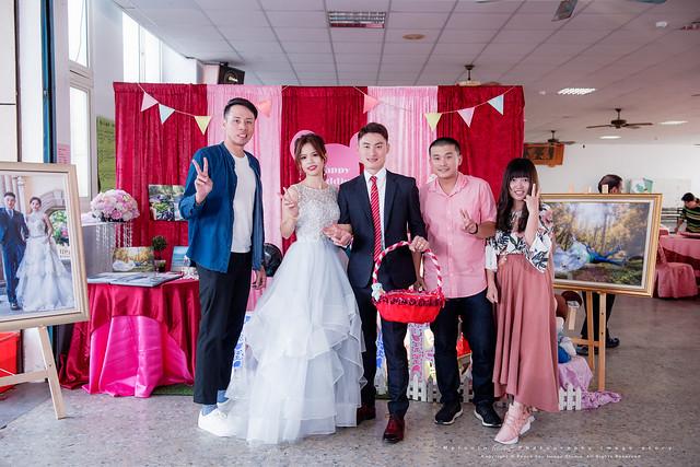 peach-20181201-wedding810-746