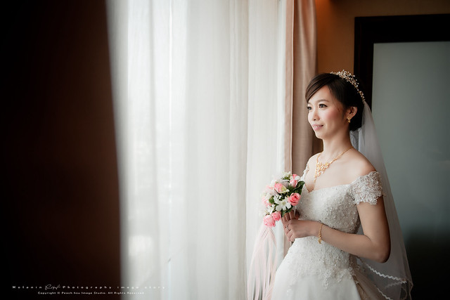 peach-20181230-wedding-360