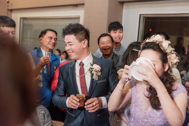 peach-20190202--wedding-1019