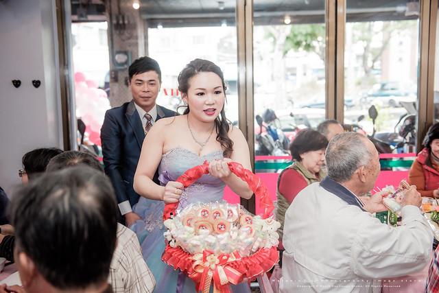 peach-20190119-wedding-460