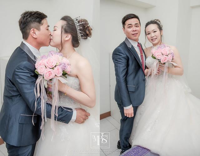 peach-20190202--wedding-481+482