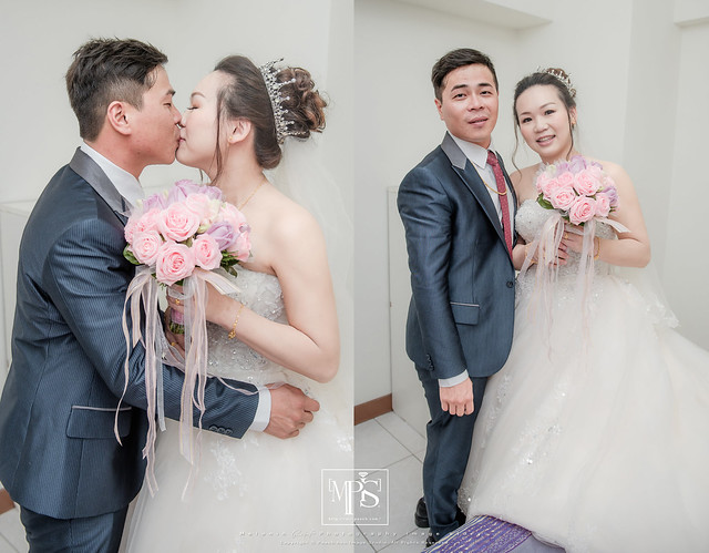 peach-20190202--wedding-481+482