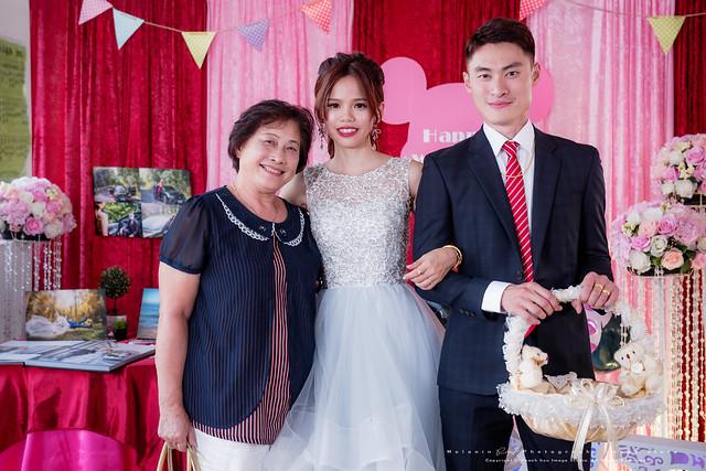 peach-20181201-wedding810-722
