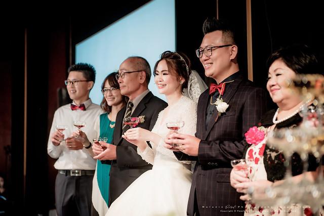 peach-20181110-wedding810-311