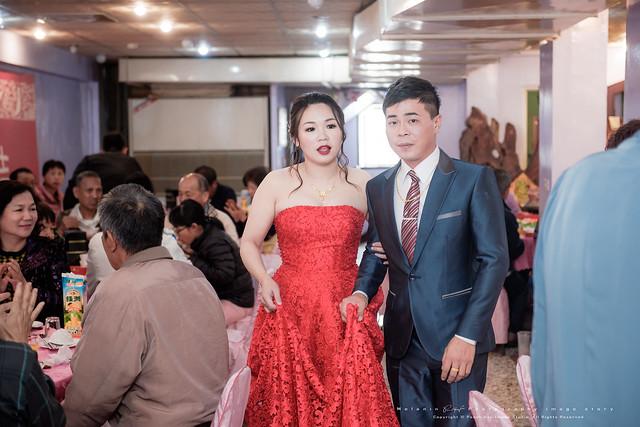 peach-20190119-wedding-425