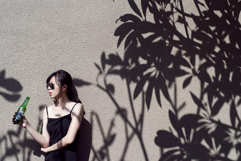 婚紗,自助婚紗,台北,海外婚紗,婚攝雲憲,峇里島,Crystal ‧ Lace 水晶蕾絲手工婚紗
