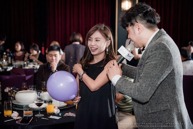 peach-20181110-wedding810-619