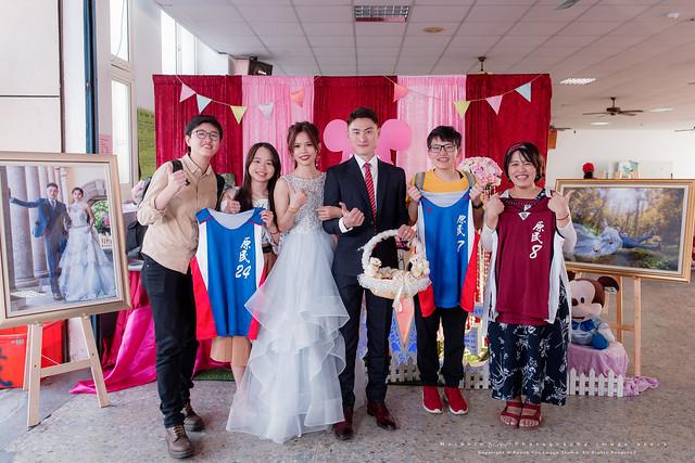 peach-20181201-wedding810-780