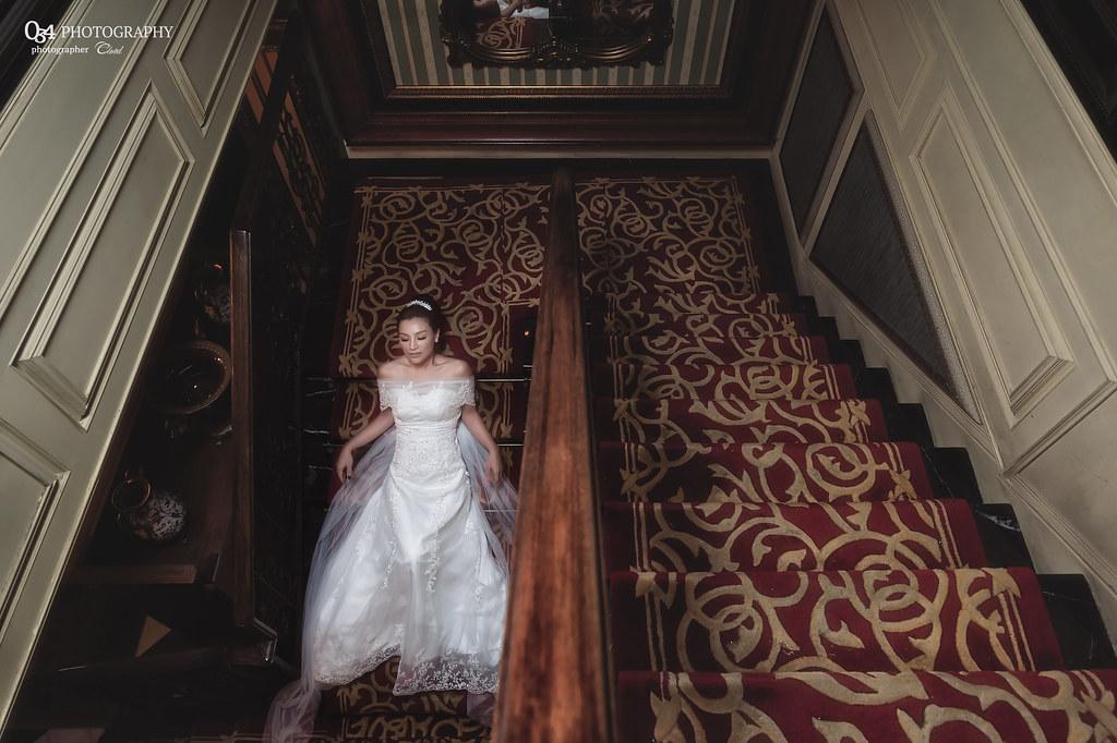 婚紗,自助婚紗,台北,海外婚紗,婚攝雲憲,老英格蘭
