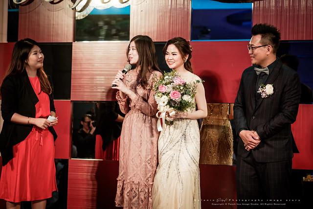 peach-20181125-wedding-225