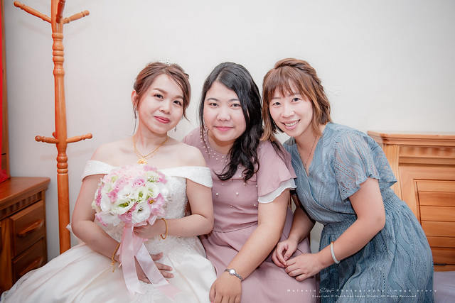 peach-20181118-wedding-332