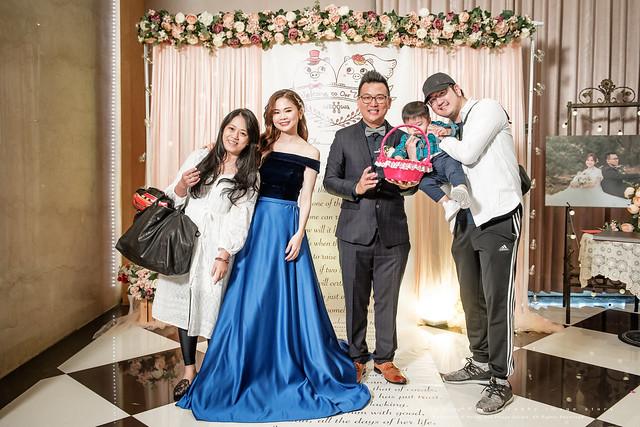 peach-20181125-wedding-720