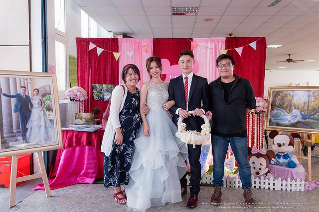 peach-20181201-wedding810-791