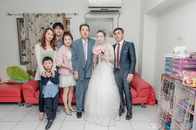 peach-20190202--wedding-519