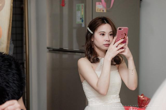 peach-20190202--wedding-511