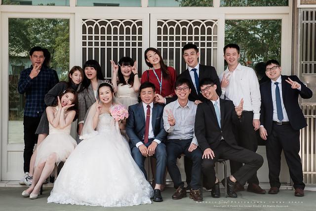 peach-20190202--wedding-635