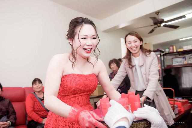 peach-20190119-wedding-263