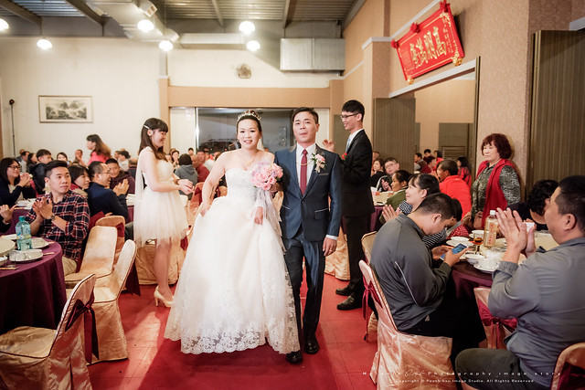 peach-20190202--wedding-843