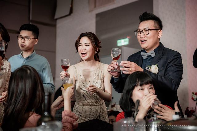 peach-20181125-wedding-507