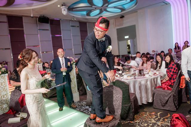 peach-20181125-wedding-576