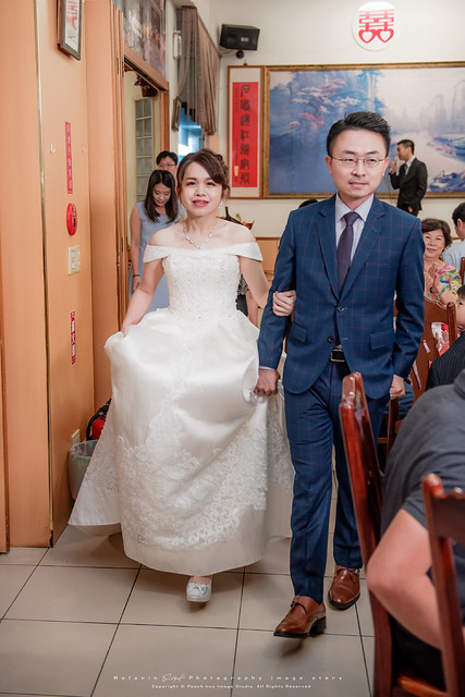 peach-20181118-wedding-460