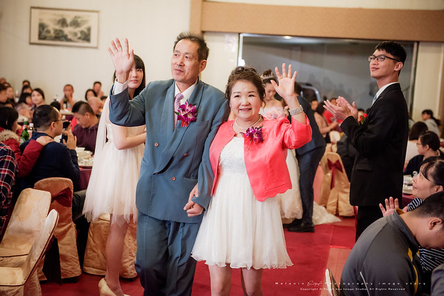 peach-20190202--wedding-831