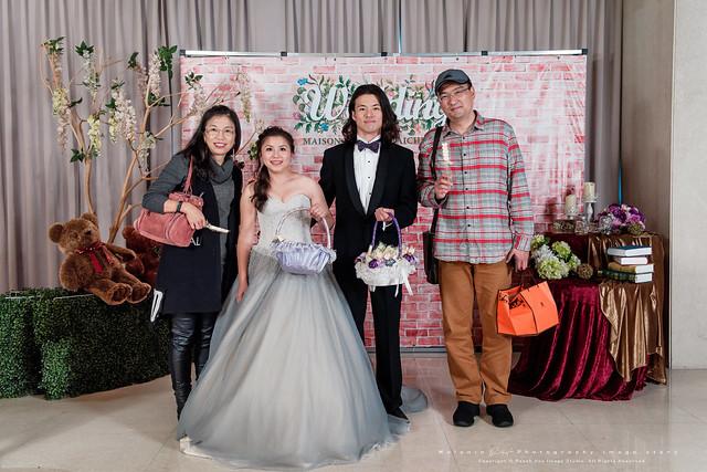 peach-20181215-wedding-810-682