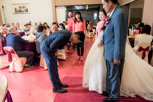 peach-20190202--wedding-788
