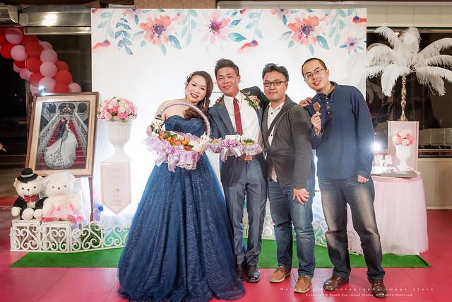 peach-20190202--wedding-1051
