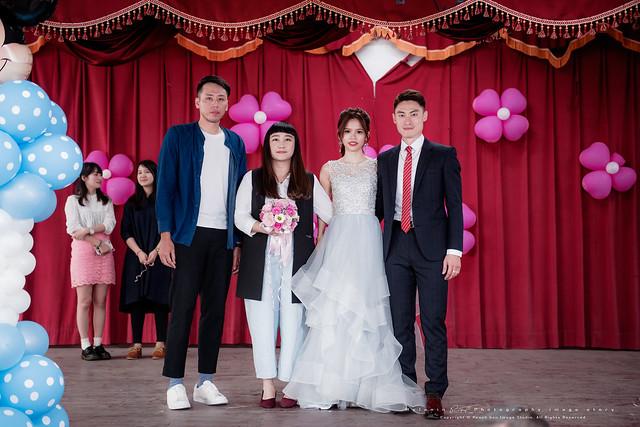 peach-20181201-wedding810-573