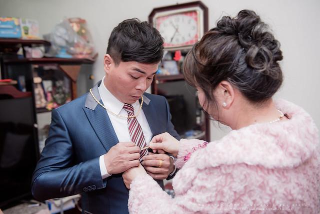peach-20190119-wedding-319
