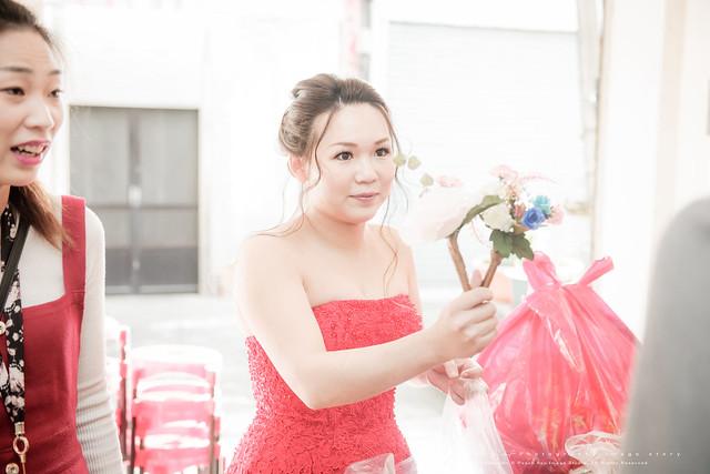 peach-20190119-wedding-122