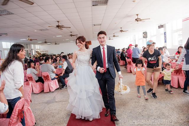peach-20181201-wedding810-538