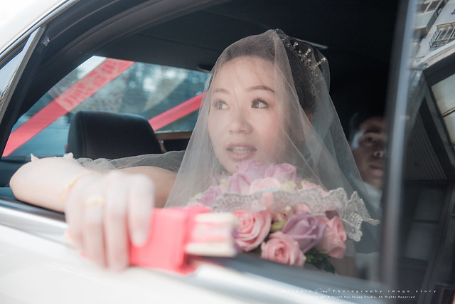 peach-20190202--wedding-538