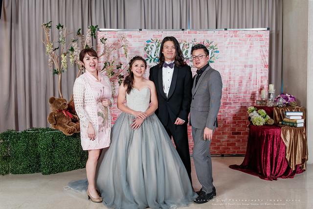 peach-20181215-wedding-810-895