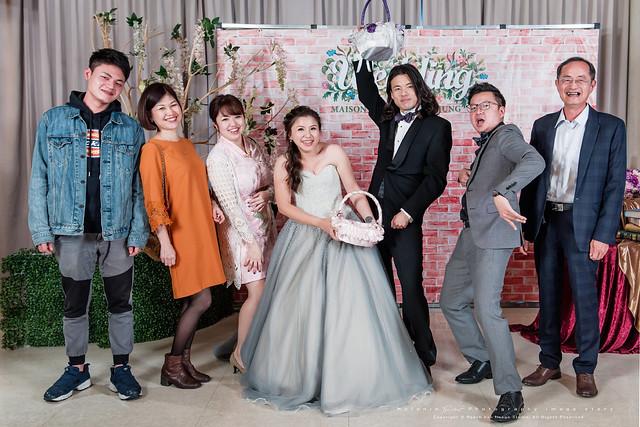 peach-20181215-wedding-810-767