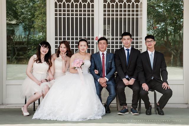 peach-20190202--wedding-620