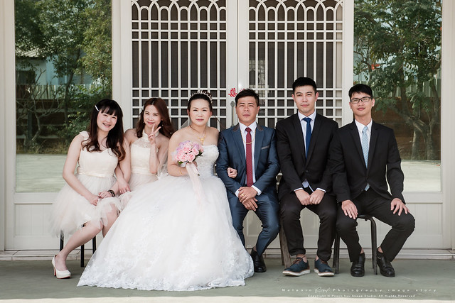peach-20190202--wedding-620